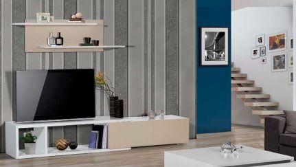 Estante TV 188