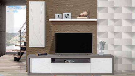 Estante TV 189