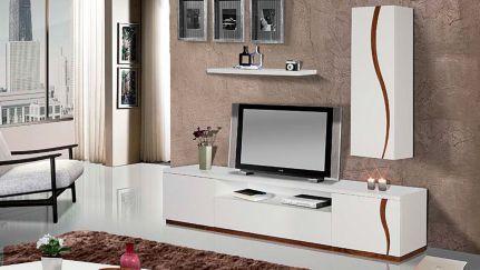 Estante TV 193