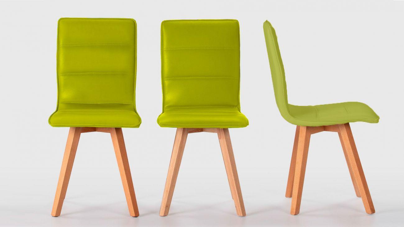 Cadeira Naike, Cadeiras Graca Interiores