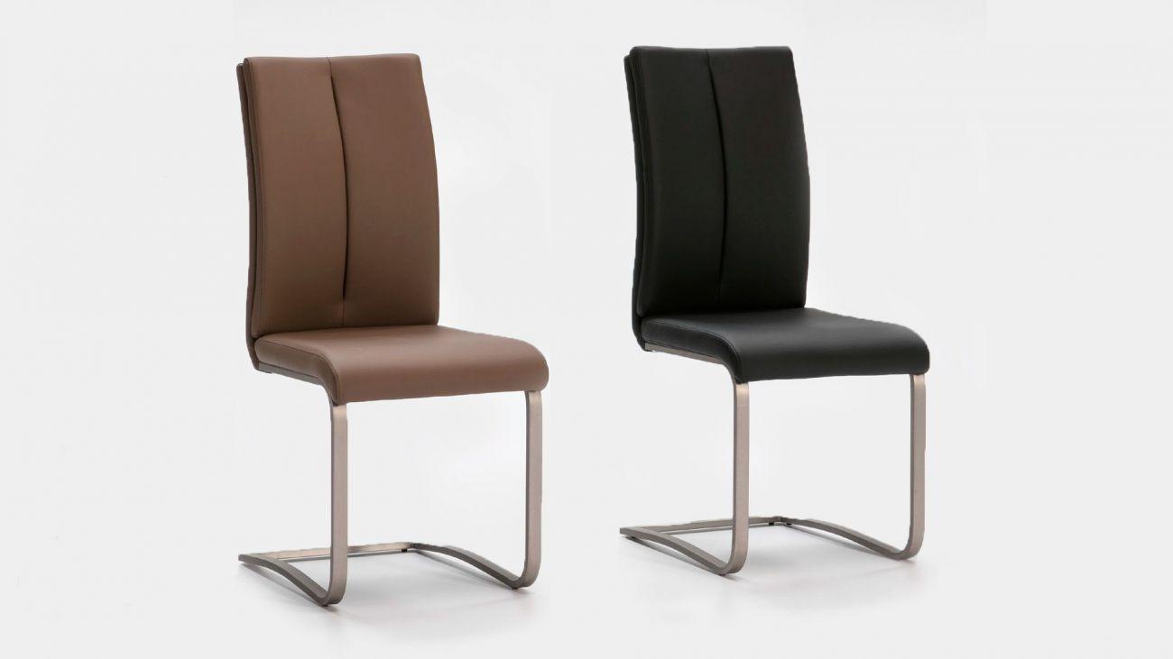 Cadeira Juliette, Cadeiras Graca Interiores