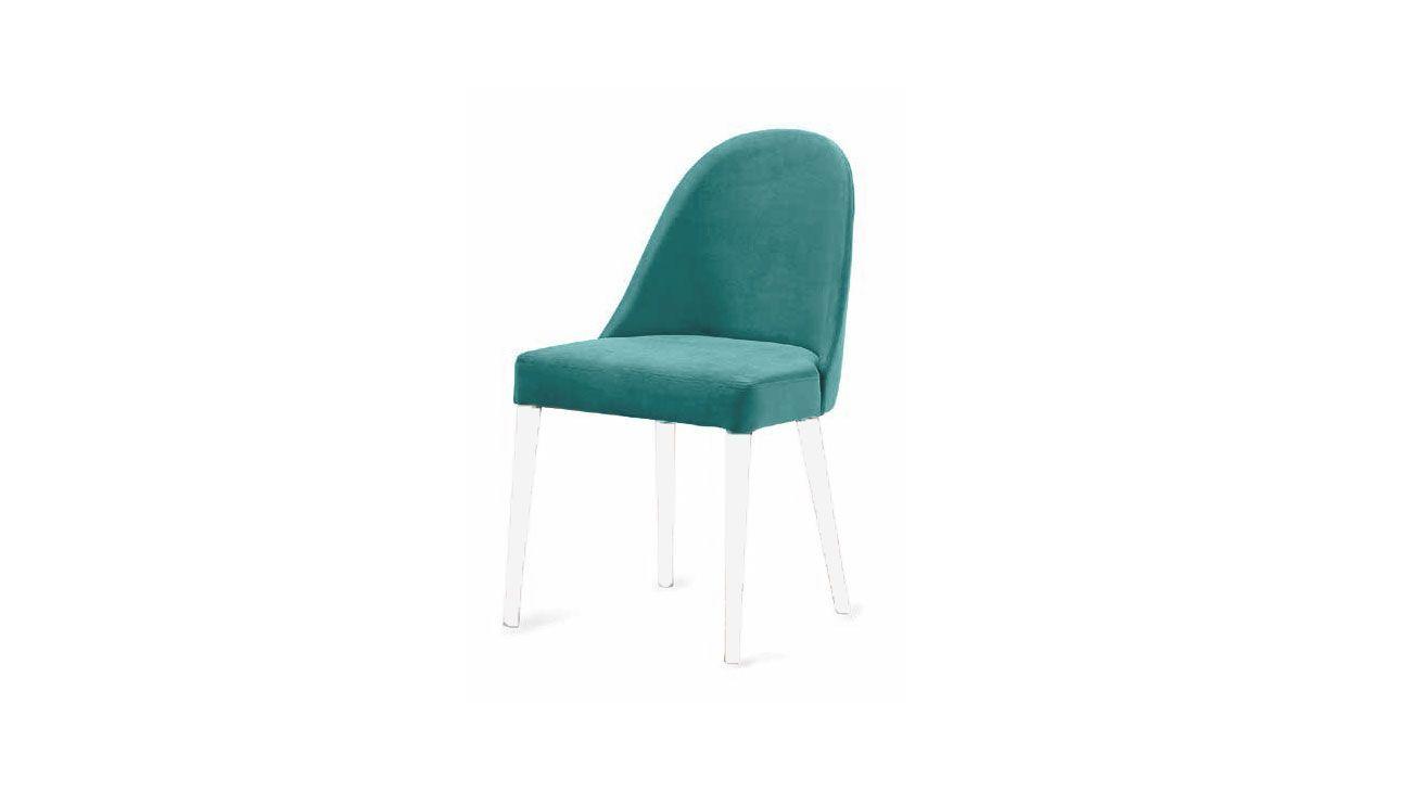 Cadeira SEA, Cadeiras Graca Interiores