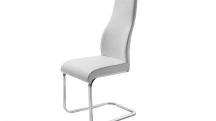Cadeira Eboni