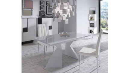 Cadeira Janet, Cadeiras Graca Interiores