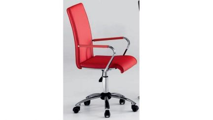 Cadeira Olga Rodas