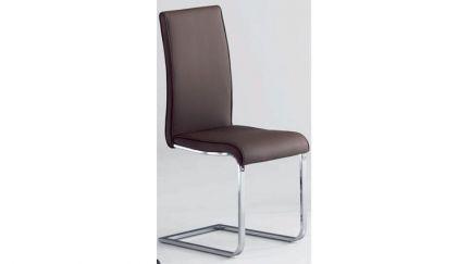 Cadeira Olga Patin