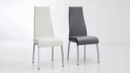 Cadeira Adara Q