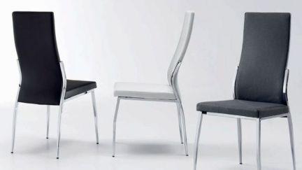 Cadeira Lyra Q