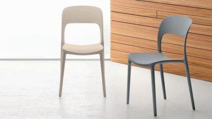Cadeira Rs 30