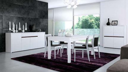 Sala de Jantar DV 170