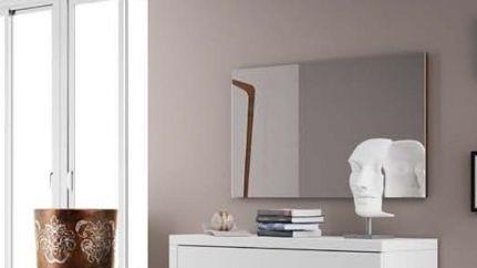 Espelho NB 510
