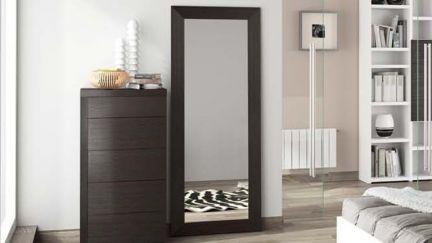 Espelho BL 1800