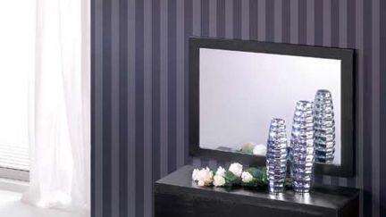 Moldura Espelho CS1060