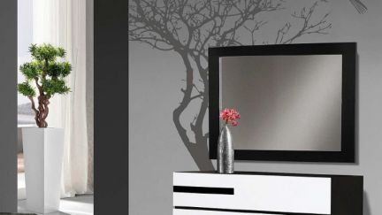 Moldura Espelho 085