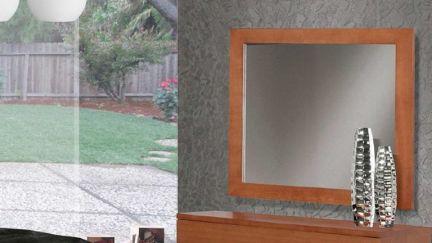 Moldura Espelho 093