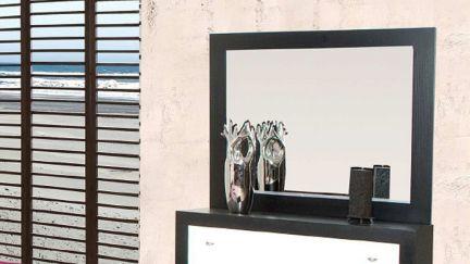 Moldura Espelho 094
