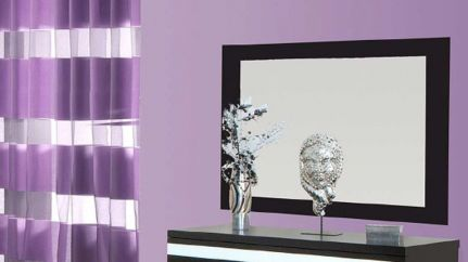 Moldura Espelho 099