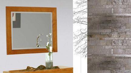 Moldura Espelho 100