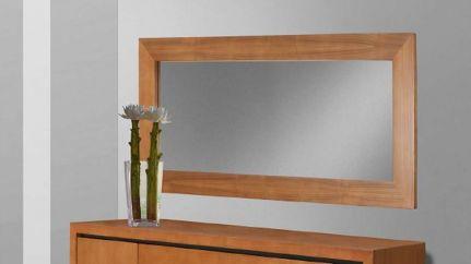 Moldura Espelho 013