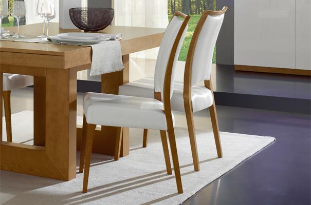 Cadeira Sophia, Cadeiras Graca Interiores