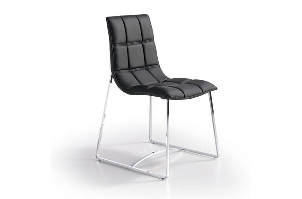 Cadeira Corie