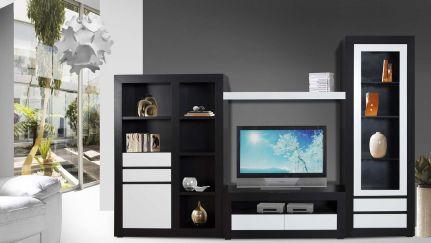 Estante TV 205
