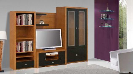 Estante TV 03