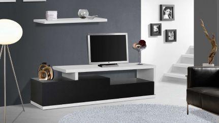 Móvel TV 206