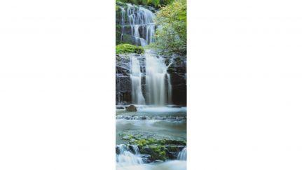 Poster Pura Kaunui Falls 2