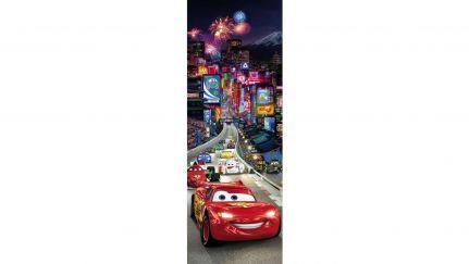 Poster Cars Tokio