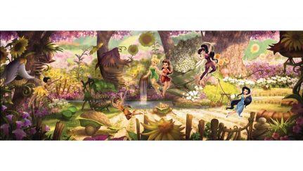 Poster Fairies