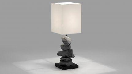 Candeeiro Fulb