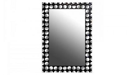 Espelho Corbo