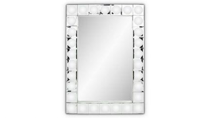 Espelho Nanci