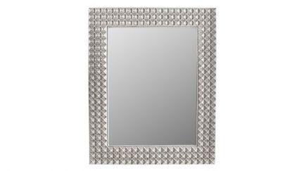 Espelho Amy