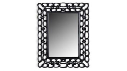 Espelho Aaron