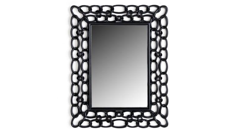 Espelho Aaron, Espelhos Decorativos