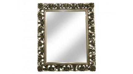 Espelho Brock