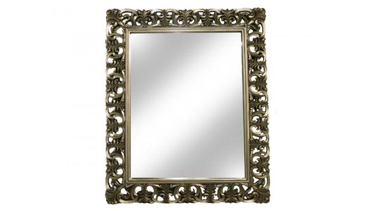 Espelho Brock, Espelhos Decorativos