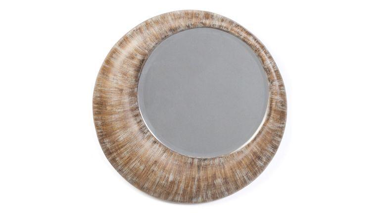 Espelho Moon, Espelhos Decorativos