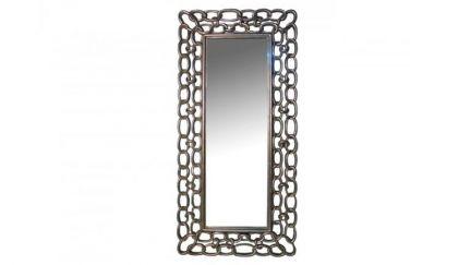 Espelho Forrest