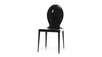 Cadeira D4007