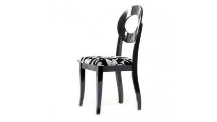 Cadeira D6303, Cadeiras Graca Interiores