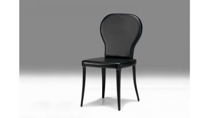 Cadeira D4001, Cadeiras Graca Interiores