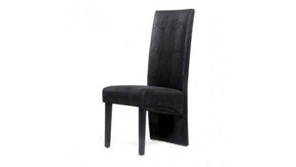 Cadeira C9701, Cadeiras Graca Interiores