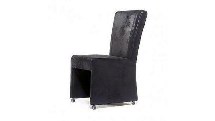 Cadeira C9806, Cadeiras Graca Interiores
