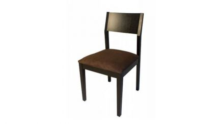 Cadeira C8001, Cadeiras Graca Interiores