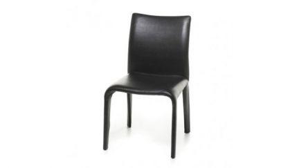 Cadeira C6101, Cadeiras Graca Interiores