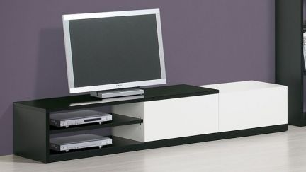 Móvel TV 180 Olimpo
