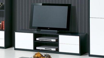 Móvel TV 160